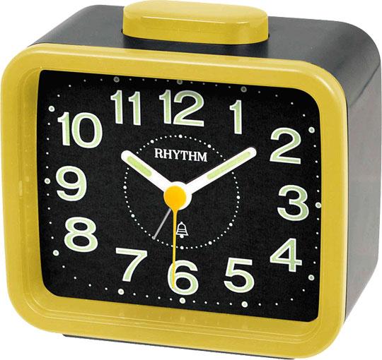Настольные часы Rhythm CRA637WR33