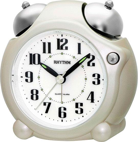 Настольные часы Rhythm CRA823NR03