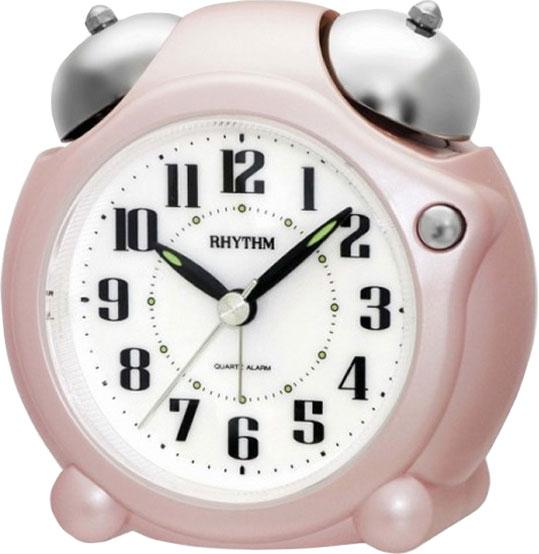 Настольные часы Rhythm CRA823NR13