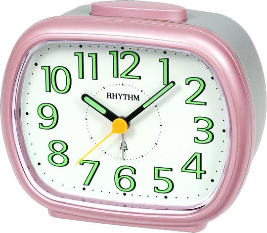 Настольные часы Rhythm CRA837WR13