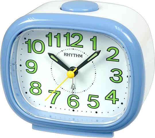 Настольные часы Rhythm CRA841NR04