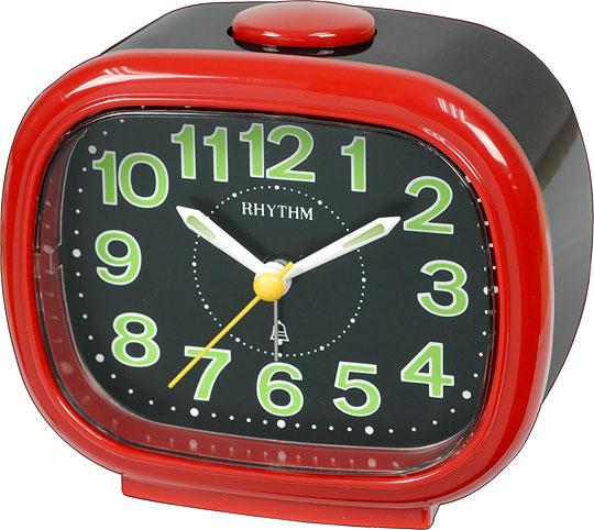 Настольные часы Rhythm CRA841NR70