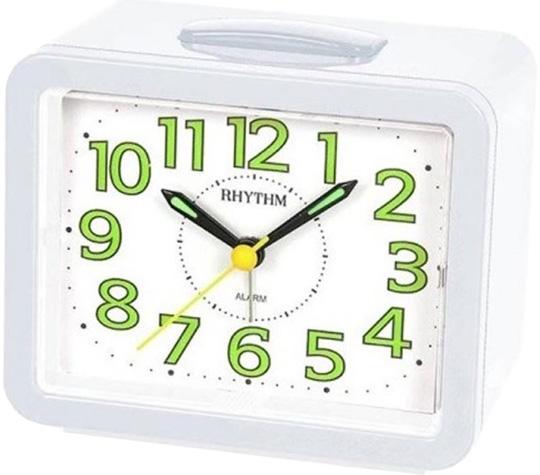 Настольные часы Rhythm CRA847NR03