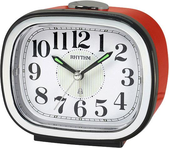 Настольные часы Rhythm CRA849NR01