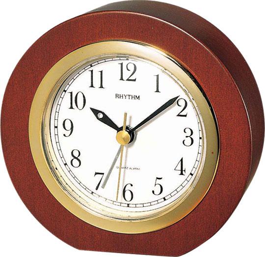 Настольные часы Rhythm CRE204NR06