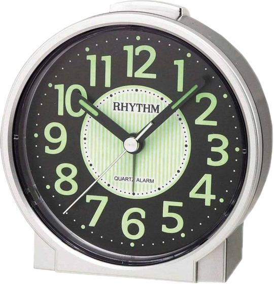 Настольные часы Rhythm CRE225NR19