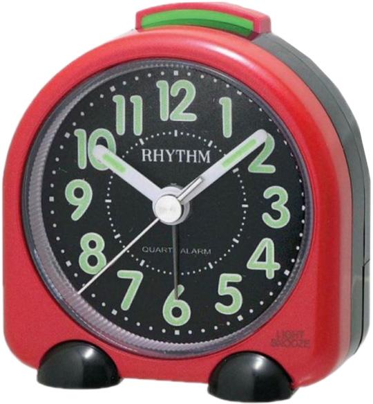 Настольные часы Rhythm CRE229NR01