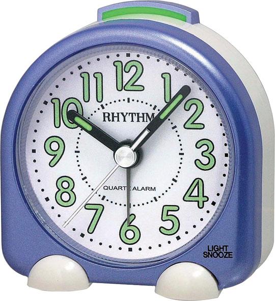 Настольные часы Rhythm CRE229NR04