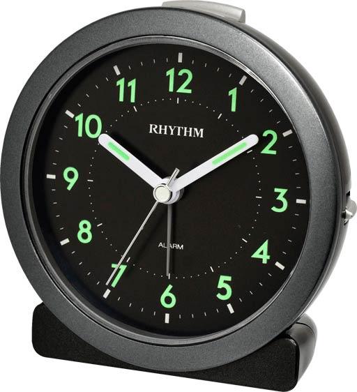 Настольные часы Rhythm CRE301NR08 все цены