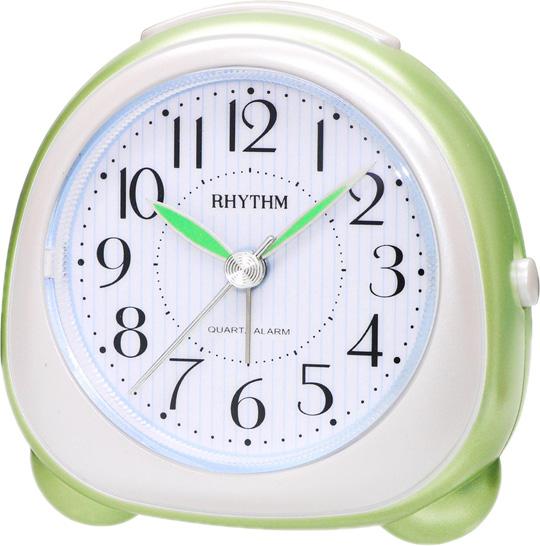 Настольные часы Rhythm CRE814NR05