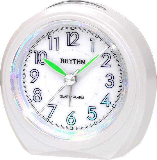 Настольные часы Rhythm CRE815NR03