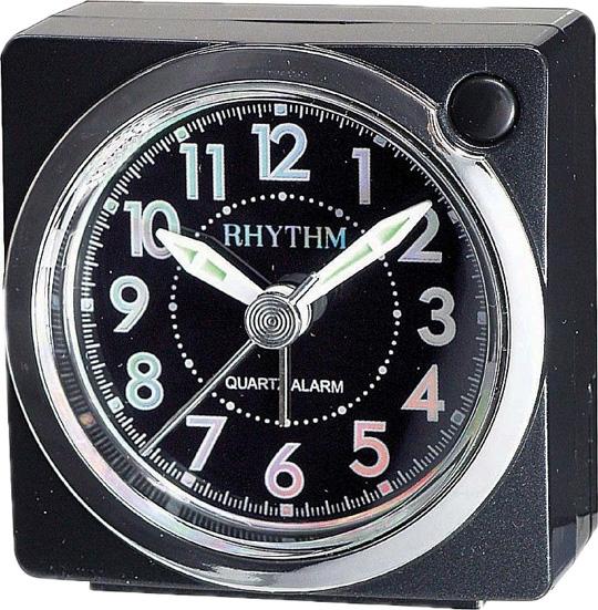 Настольные часы Rhythm CRE820NR02