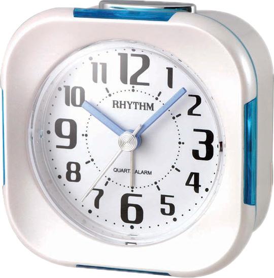 Настольные часы Rhythm CRE828NR04