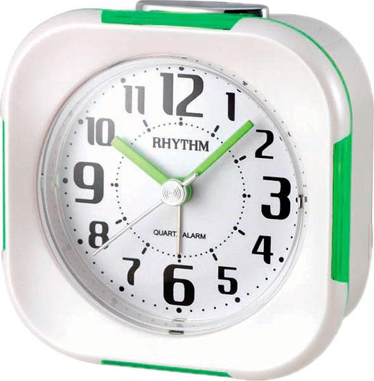 Настольные часы Rhythm CRE828NR05
