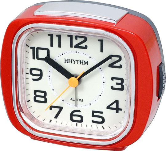 Настольные часы Rhythm CRE847WR01