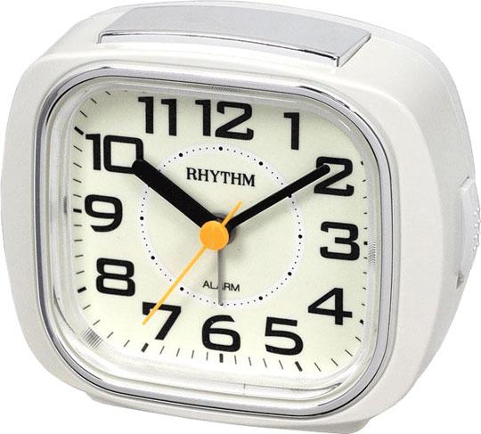Настольные часы Rhythm CRE847WR03