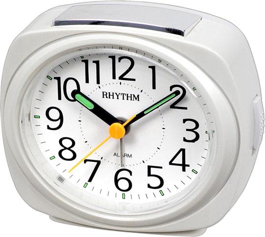 Настольные часы Rhythm CRE848WR03