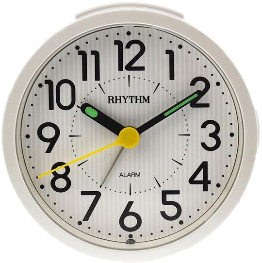 Настольные часы Rhythm CRE849WR03