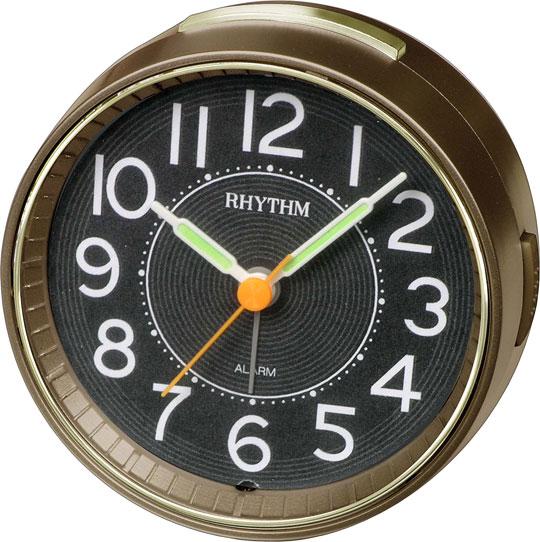 Настольные часы Rhythm CRE850WR06