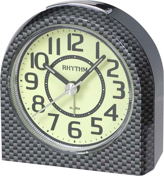 Настольные часы Rhythm CRE854NR02