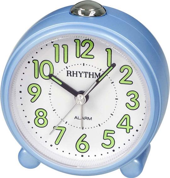 Настольные часы Rhythm CRE856NR04