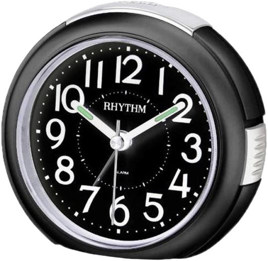 Настольные часы Rhythm CRE858NR02