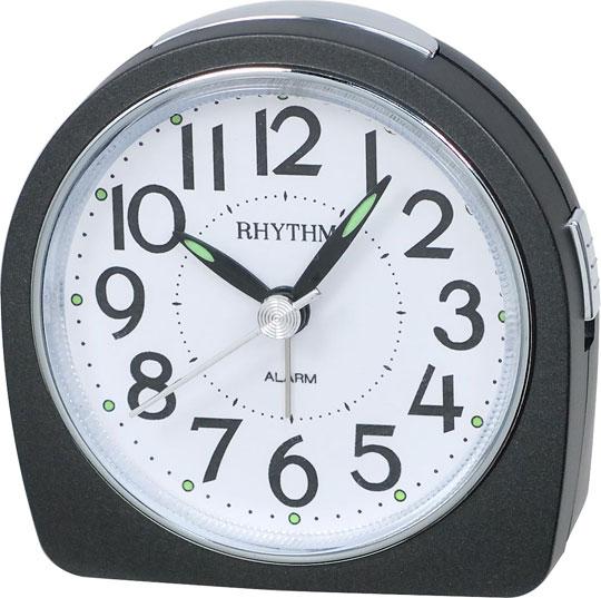 Настольные часы Rhythm CRE864NR02
