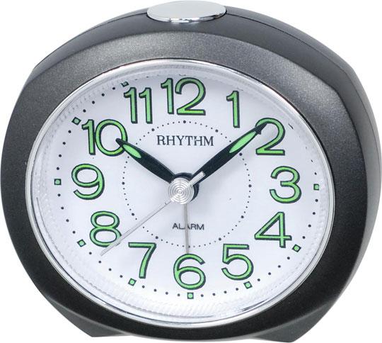 Настольные часы Rhythm CRE865NR02