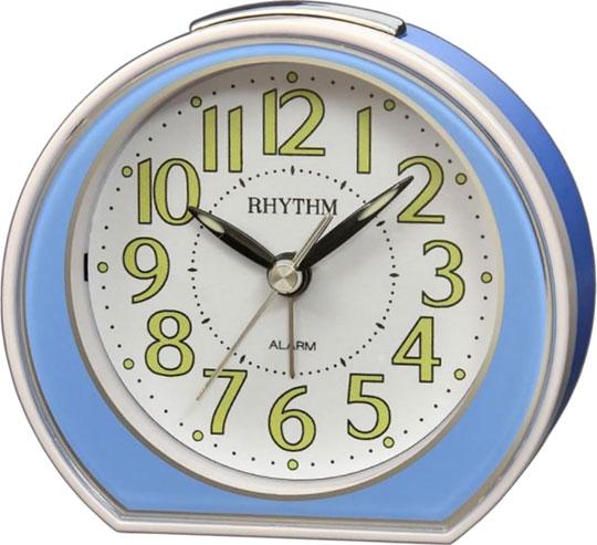 Настольные часы Rhythm CRE877NR04