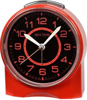 Настольные часы Rhythm CRE880NR01