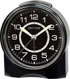 Настольные часы Rhythm CRE880NR02