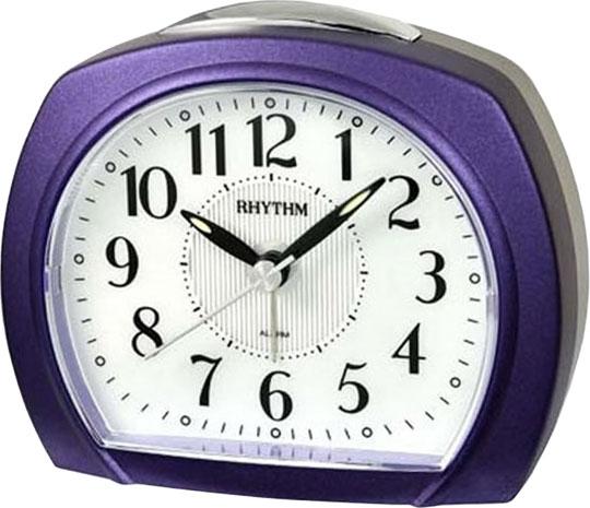 Настольные часы Rhythm CRE881NR12