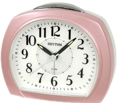 Настольные часы Rhythm CRE881NR13