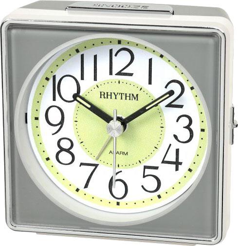Настольные часы Rhythm CRE884NR08