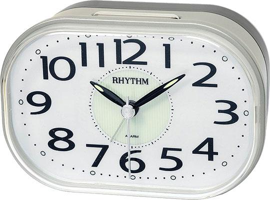 Настольные часы Rhythm CRE887NR19