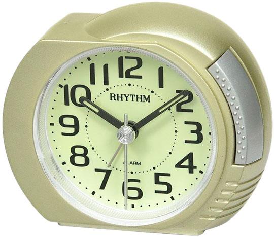 Настольные часы Rhythm CRE888NR18