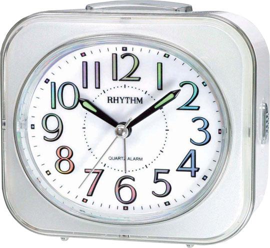 Настольные часы Rhythm CRF801NR03