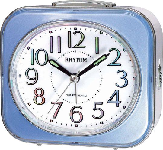 Настольные часы Rhythm CRF801NR04
