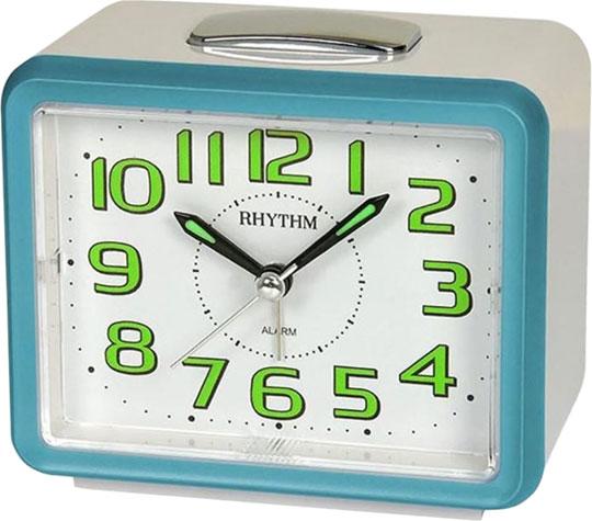 Настольные часы Rhythm CRF802NR04