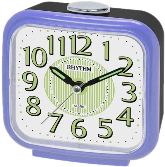 Настольные часы Rhythm CRF803NR04