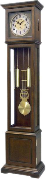 Напольные часы Rhythm CRJ603CR06-ucenka