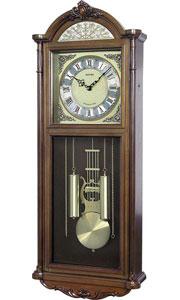 21c28244 Настенные часы — купить в AllTime.ru, фото и цены в каталоге ...