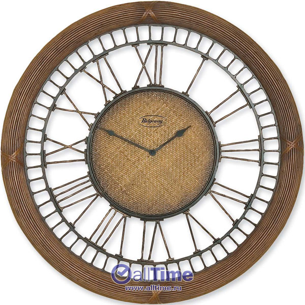 Настенные часы в коллекции Gallery Ridgeway AllTime.RU 15800.000