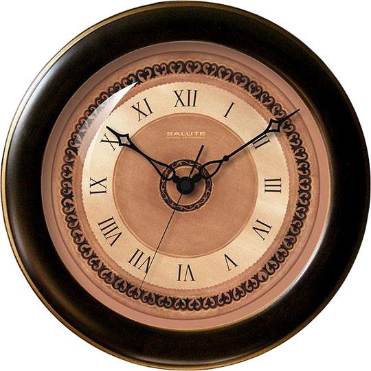 Настенные часы Салют DS-3BB23-385.2