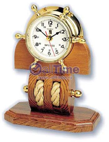 Настольные часы Sea Power CK118