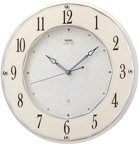 Настенные часы Seiko AHS524W