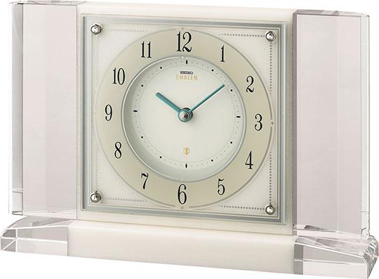 Настольные часы Seiko AHW564W