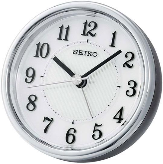 Настольные часы Seiko QHE115KN