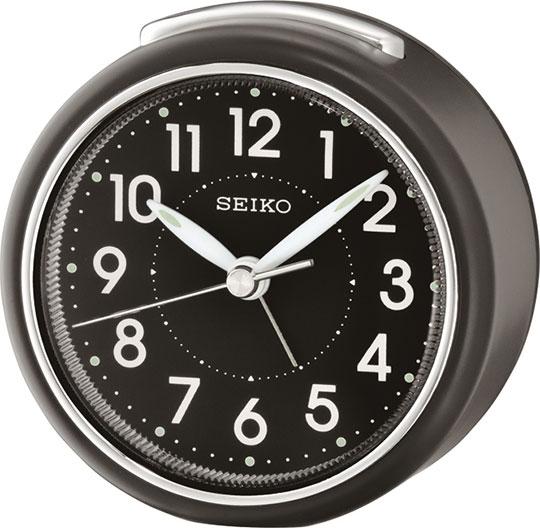 Настольные часы Seiko QHE125K