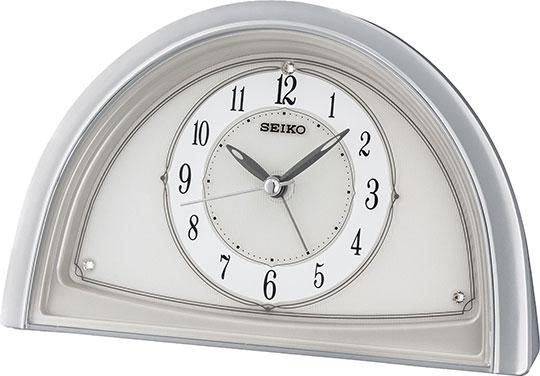 Настольные часы Seiko QHE145S vetta 851 145